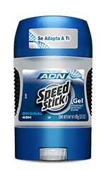 Speed Stick® ADN